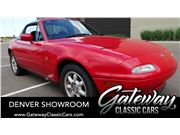 1990 Mazda Miata for sale in Englewood, Colorado 80112