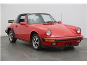 1975 Porsche 911 for sale in Los Angeles, California 90063