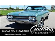 1965 Oldsmobile Cutlass for sale in Olathe, Kansas 66061