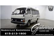 1991 Toyota HiAce for sale in La Vergne