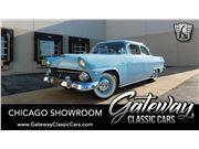 1955 Ford Customline for sale in Crete, Illinois 60417