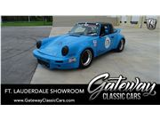 1976 Porsche 911 for sale in Coral Springs, Florida 33065