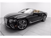 2020 Bentley Continental for sale in Las Vegas, Nevada 89146