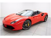 2019 Ferrari 488 Spider for sale in Las Vegas, Nevada 89146