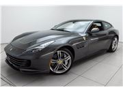 2018 Ferrari GTC4Lusso for sale in Las Vegas, Nevada 89146