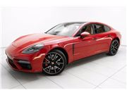 2018 Porsche Panamera for sale in Las Vegas, Nevada 89146