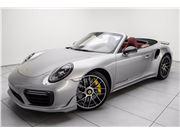 2017 Porsche 911 for sale in Las Vegas, Nevada 89146