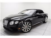 2016 Bentley Continental GT for sale in Las Vegas, Nevada 89146