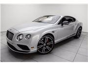 2016 Bentley Continental GT for sale in Las Vegas, Nevada 89146