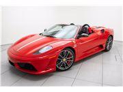2009 Ferrari 430 for sale in Las Vegas, Nevada 89146