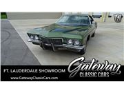 1972 Buick Riviera for sale in Coral Springs, Florida 33065