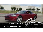 2007 Jaguar XK for sale in DFW Airport, Texas 76051