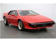 1985 Lotus Espirit for sale in Los Angeles, California 90063