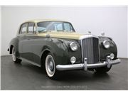 1960 Bentley S2 Right-Hand Drive for sale in Los Angeles, California 90063