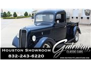 1937 Ford Pickup for sale in Houston, Texas 77090