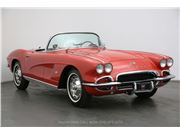 1962 Chevrolet Corvette for sale in Los Angeles, California 90063