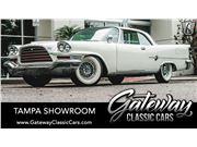1959 Chrysler 300E for sale in Ruskin, Florida 33570