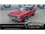 1965 Dodge Dart for sale in Indianapolis, Indiana 46268