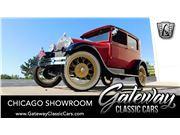 1929 Ford Model A for sale in Crete, Illinois 60417