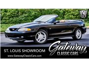 1994 Ford Mustang GT for sale in OFallon, Illinois 62269