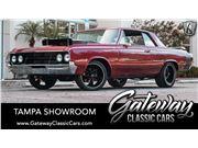 1964 Oldsmobile Cutlass for sale in Ruskin, Florida 33570
