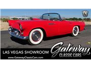 1955 Ford Thunderbird for sale in Las Vegas, Nevada 89118