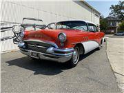 1955 Buick 46R Special for sale in Pleasanton, California 94566