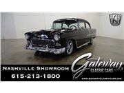 1955 Chevrolet 210 for sale in La Vergne