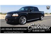 2003 Ford F150 for sale in Las Vegas, Nevada 89118