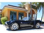 1965 Shelby Cobra for sale in Deerfield Beach, Florida 33441