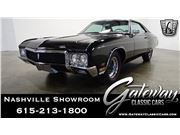 1970 Buick Riviera for sale in La Vergne