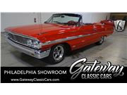 1964 Ford Galaxie for sale in West Deptford, New Jersey 8066