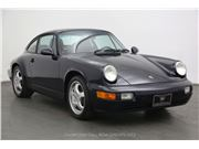 1993 Porsche 964 for sale in Los Angeles, California 90063