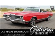 1971 Ford LTD for sale in Las Vegas, Nevada 89118