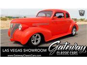 1939 Chevrolet Master for sale in Las Vegas, Nevada 89118