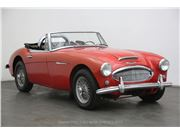 1964 Austin-Healey 3000 for sale in Los Angeles, California 90063