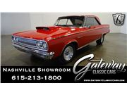 1965 Dodge Coronet for sale in La Vergne