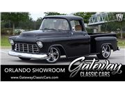 1955 Chevrolet 3100 for sale in Lake Mary, Florida 32746