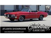 1970 Pontiac LeMans for sale in Alpharetta, Georgia 30005