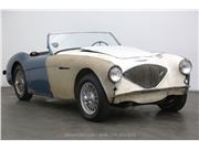 1956 Austin-Healey 100-4 for sale in Los Angeles, California 90063