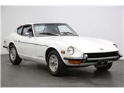 1972 Datsun 204Z for sale in Los Angeles, California 90063