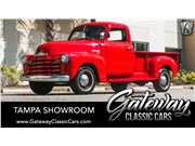 1950 Chevrolet 3600 for sale in Ruskin, Florida 33570