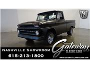 1964 Chevrolet C14 for sale in La Vergne