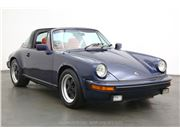 1979 Porsche 911SC for sale in Los Angeles, California 90063