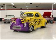 1941 Willys Coupe for sale in Fairfield, California 94534