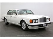 1996 Bentley Brooklands for sale in Los Angeles, California 90063