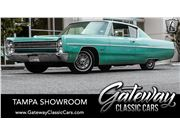 1968 Plymouth Fury for sale in Ruskin, Florida 33570