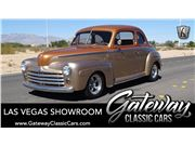 1947 Ford Coupe for sale in Las Vegas, Nevada 89118