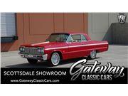 1964 Chevrolet Impala for sale in Phoenix, Arizona 85027