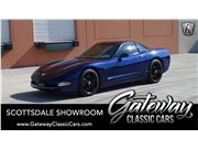 2004 Chevrolet Corvette for sale in Phoenix, Arizona 85027